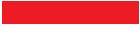 Portescap Logo