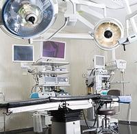 prt_features_353x346_medical.jpg