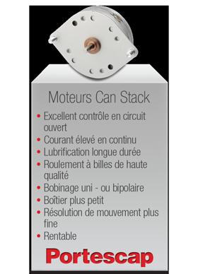 can_stack_pedestal_motor_FR