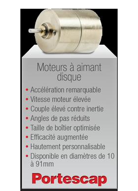 disc_magnet_pedestal_motor_FR