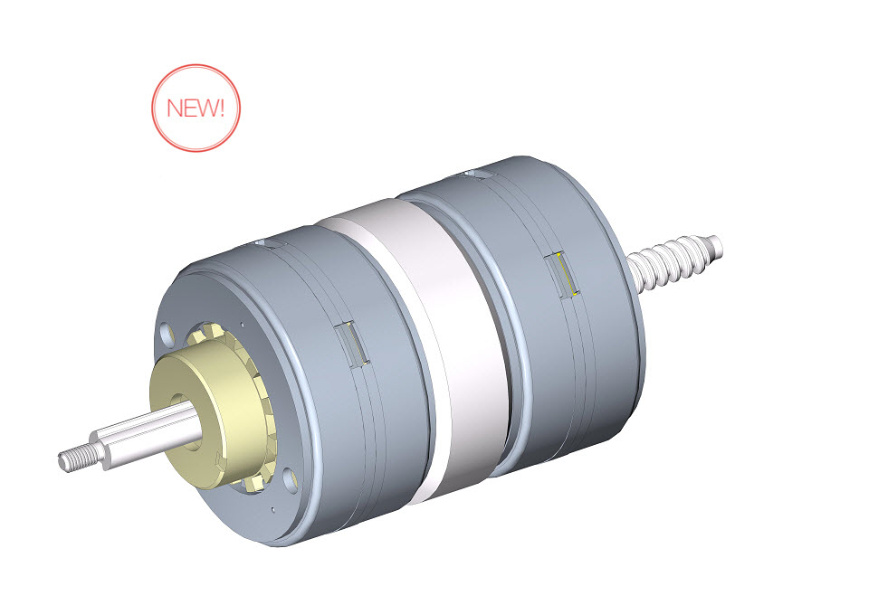 dual_motion_actuator_new